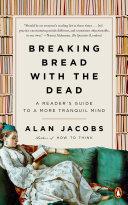 Breaking Bread with the Dead [Pdf/ePub] eBook