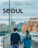 SEOUL Magazine(서울 매거진) June 2018 Pdf/ePub eBook