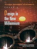 Design in the New Millennium