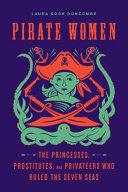 Pirate Women Pdf