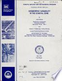 Technical Report CERC