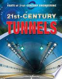 Download21st-Century TunnelsPDF