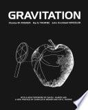 Gravitation Book