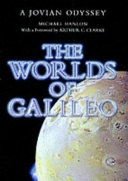 The Worlds of Galileo
