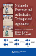 Multimedia Encryption and Authentication Techniques and Applications