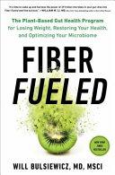 Fiber Fueled Book PDF