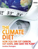The Climate Diet