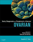 Ovarian Cancer Book PDF