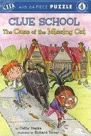 Clue School
