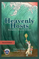 Heavenly Hosts