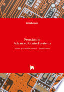 Frontiers in Advanced Control Systems