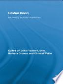 Henrik Ibsen And The Birth Of Modernism Art Theater Philosophy [Pdf/ePub] eBook