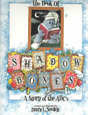 The Book of Shadowboxes Book PDF