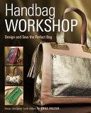 Handbag Workshop