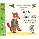 Fox S Socks