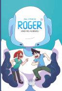 Roger And His Humans [Pdf/ePub] eBook