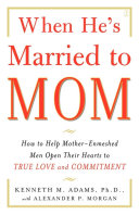 When He's Married to Mom Pdf/ePub eBook