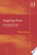 Targeting Peace