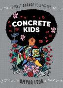 Pdf Concrete Kids Telecharger