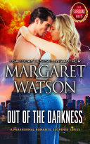 Out of the Darkness Pdf/ePub eBook