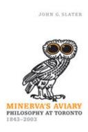 Minerva s Aviary