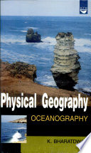 Physical Geography  Oceanography