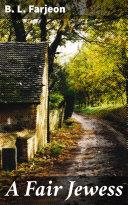 A Fair Jewess Pdf/ePub eBook