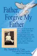 Father, Forgive My Father