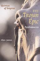 The Trojan Epic