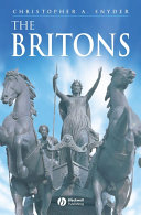 The Britons