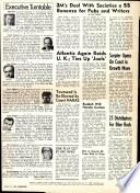15 giu 1968
