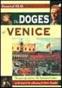 I dogi di Venezia. Ediz. inglese