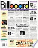 22 juli 1995
