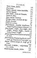 Histoire des controverses et des matières ecclésiastiques traitées dans le neuvième siècle ebook