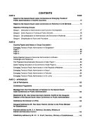 Emerging Trends Of Public Administration In Saarc Countries