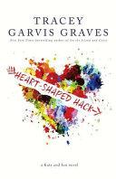 Heart Shaped Hack