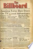 16. Dez. 1950