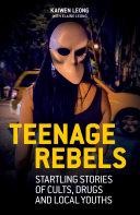 Teenage Rebels
