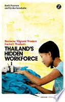 Thailand's Hidden Workforce