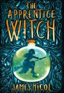 The Apprentice Witch [Pdf/ePub] eBook