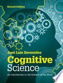 Cognitive Science Book PDF