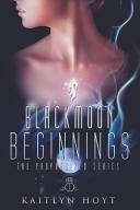 BlackMoon Beginnings ebook