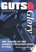 Guts Glory Book