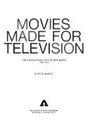 Movies Made for Television