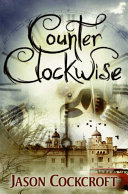 Counter Clockwise Pdf/ePub eBook