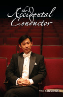 The Accidental Conductor