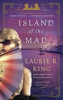 Island of the Mad Pdf/ePub eBook