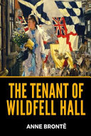 The Tenant of Wildfell Hall Book PDF