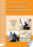 IT Outsourcing Part 1  Contracting the Partner