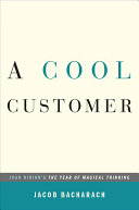 A Cool Customer Book